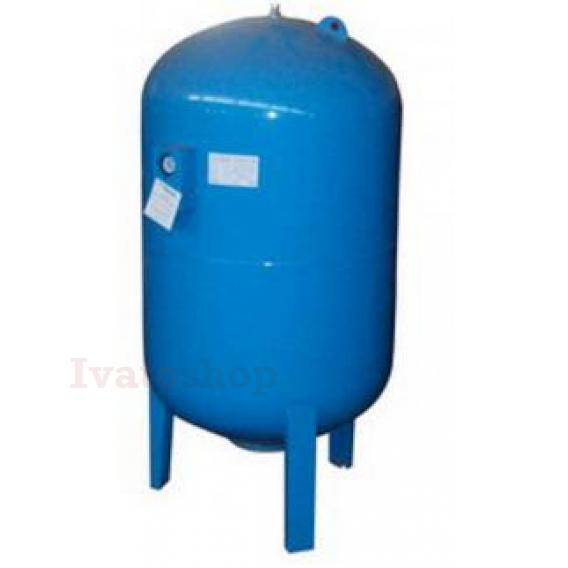 Pripojiť dve propánové nádrže